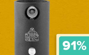 Da Buddha vaporizer review