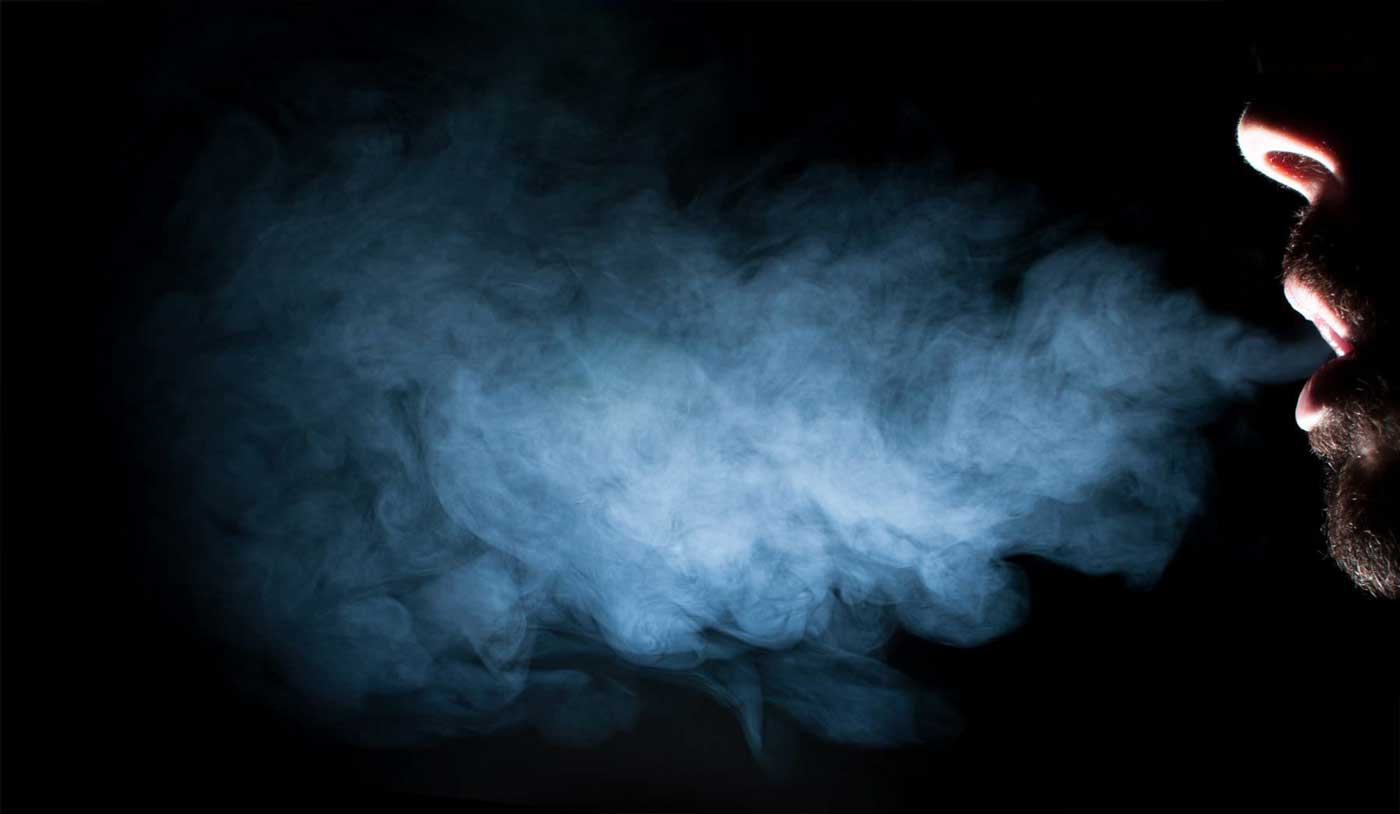 Weed Smoke Clouds | www.pixshark.com - Images Galleries ...