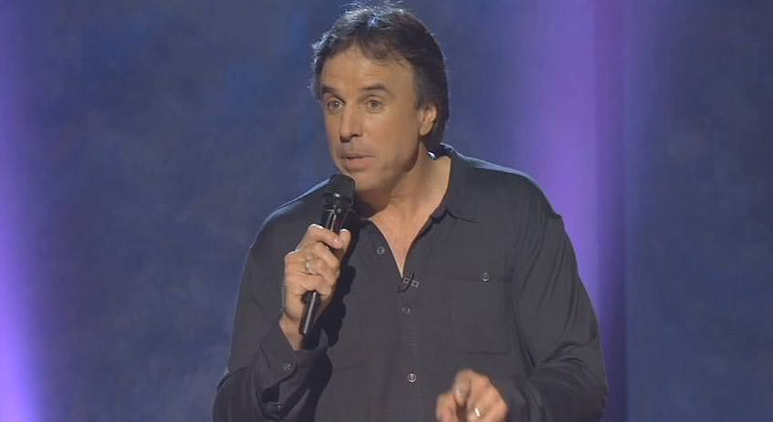 Kevin-Nealon---Weed-and-Airports