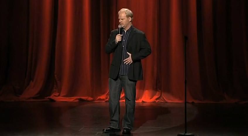 jim-gaffigan-hot-pockets