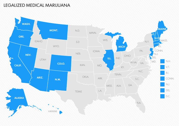 which_states_has_legalized